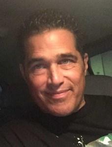 Obituary photo of Michael Minkiewicz, Denver-Colorado