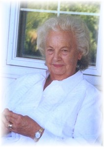 Obituary photo of Carol Woods, Indianapolis-Indiana