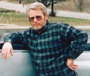 Obituary photo of Samuel Schaffer, Dayton-Ohio