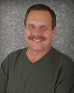 Obituary photo of Larry Hunter, Dayton-OH