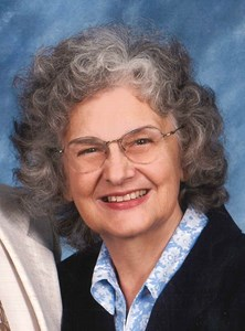 Obituary photo of Josephine Wyse, Rochester-New York