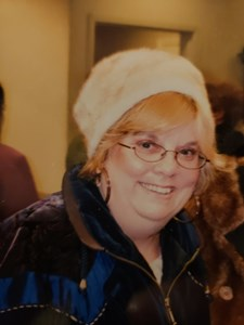 Newcomer Family Obituaries - Debra Stacy 1953 - 2018 - Newcomer