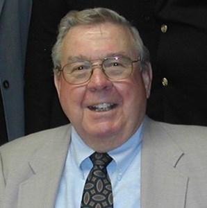 Obituary photo of Keith Erickson, Olathe-Kansas