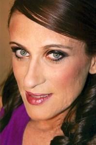 Obituary photo of Amanda Allen, Junction City-KS