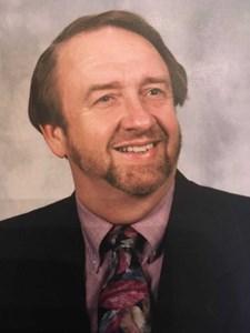 Obituary photo of Paul Lindquist, Dayton-Ohio
