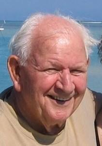 Obituary photo of Gerald Brown, Denver-CO