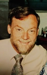 Obituary photo of William McConnell, Denver-CO