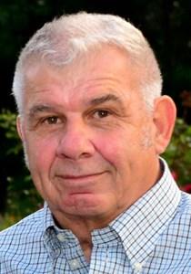 Obituary photo of Thomas Cerniglia, Albany-New York