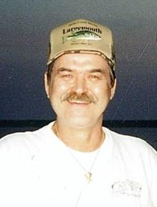 Obituary photo of John Langbein%2c+Jr., Columbus-Ohio