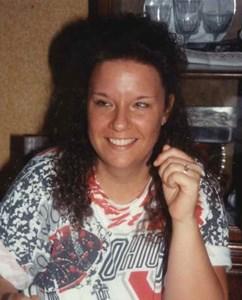 Obituary photo of Pamela Dain, Akron-Ohio