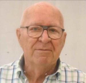 Obituary photo of Robert+B. Gibson, Rochester-New York