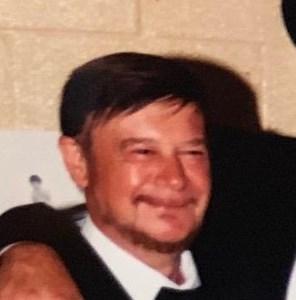 Obituary photo of William Crawford, Columbus-Ohio