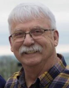 Obituary photo of Donald Jarvis, Albany-NY
