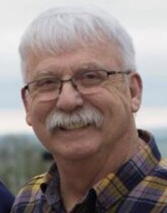 Obituary photo of Donald Jarvis, Albany-New York