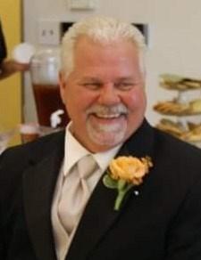 Obituary photo of Jack Lockard%2c+Sr., Louisville-Kentucky
