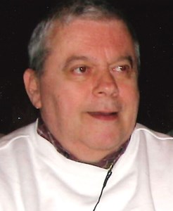 Obituary photo of Samuel McGloshen, Louisville-KY
