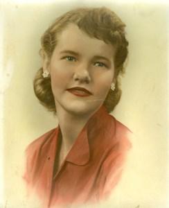 Obituary photo of Carol Gums, Casper-Wyoming