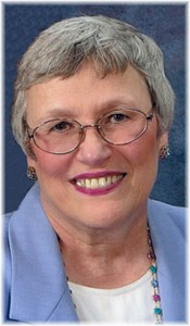 Obituary photo of Emma Taylor, Louisville-Kentucky