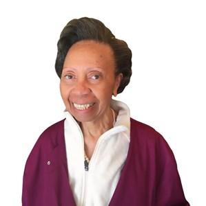 Obituary photo of Dr.+Cristiana Gaton%2c+D.D.S., Albany-New York