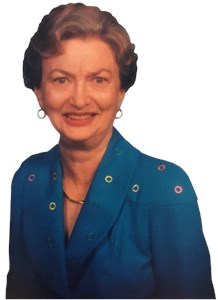 Obituary photo of Barbara Thigpen, Orlando-FL