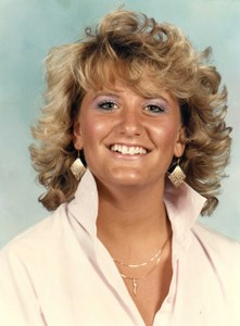 Obituary photo of Michaela Crabill, Dayton-Ohio