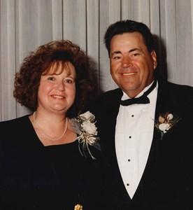 Obituary photo of Donna Lakins, Akron-Ohio