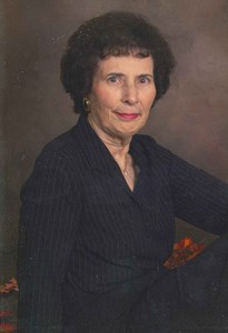 Obituary photo of Joan Stern, Orlando-FL