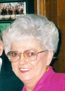 Obituary photo of Gwendolyn Royal, Louisville-KY
