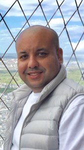 Obituary photo of Michael Lugo, Orlando-Florida