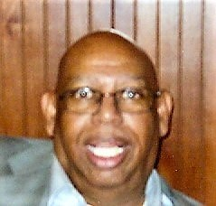 Obituary photo of Richard Fischer+Sr., Cincinnati-OH