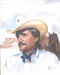 Obituary photo of George Morse, 1927 - 2018, Overland Park, KS
