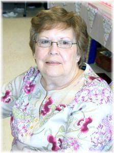 Obituary photo of Clara Darnell, Louisville-Kentucky