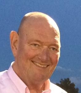 Obituary photo of Paul Hauser, Albany-NY