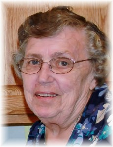 Obituary photo of Jane Baird, Louisville-KY