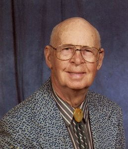 Obituary photo of John Lasnoski, Green Bay-Wisconsin