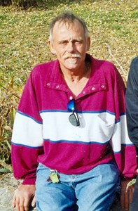 Obituary photo of Samuel Jacobs, Mass-Hinitt-Kansas