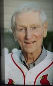 Obituary photo of Richard Seng, St. Peters-Missouri