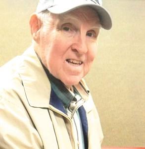Obituary photo of Lawrence Meinhardt, Topeka-KS