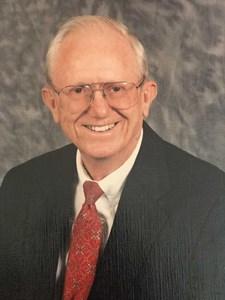 Obituary photo of Donald McCurdy, Olathe-KS