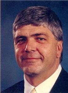 Obituary photo of Kris Hill, Indianapolis-Indiana