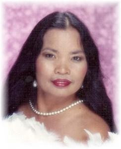 Obituary photo of Linda Kinman, Louisville-Kentucky