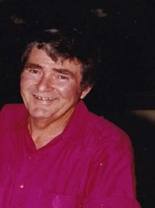 Obituary photo of Robert Auld, Junction City-Kansas