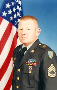 Obituary photo of MSG+(Ret.)+Donald McIntyre, Mass-Hinitt-Kansas