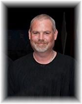 Obituary photo of Jason Corrie, Indianapolis-Indiana