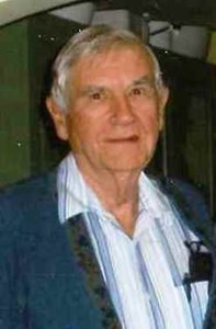Obituary photo of William Lemmon, Akron-Ohio