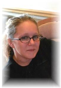 Obituary photo of Debra Balasquide, Indianapolis-IN