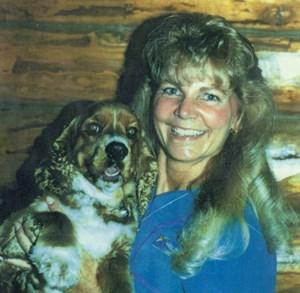 Obituary photo of %22Kitty%22+Kathleen Trapp, Topeka-KS