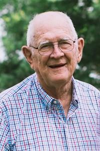 Obituary photo of Vernon Fischer, Olathe-KS