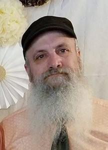 Obituary photo of David Meyers, Indianapolis-Indiana