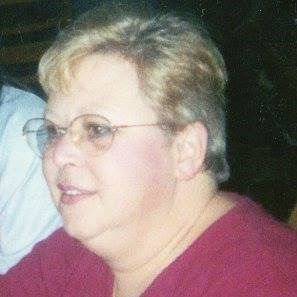 Obituary photo of Diana Welch, Indianapolis-Indiana